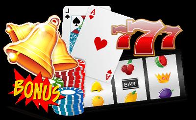 Игровые автоматы на деньги с мобильного телефона - казино онлайн на деньги хорошее