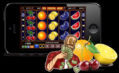 казино онлайн на деньги хорошее